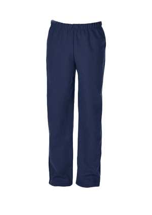 St Josephs (Orakei) Youth Sweat Pant